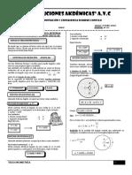 TRIGONOMETRÍA 1.pdf