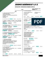 RAZ. LÓGICO-SES.01-SOLUCIONES AKDÉMICAS-INVIERNO 20-PREU.pdf