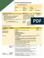 SESION CORONAVIRUS.docx