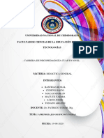 INFORME DIDÁCTICA GRUPO 5°.pdf