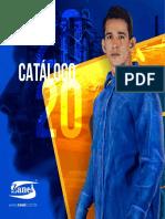 catalogo_zanel_2020 2