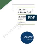 Influenza-A-B
