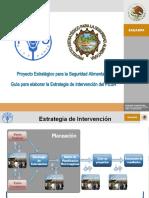 Presentación EI 2012-PESA.ppt