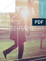 ReFrame_Participants_Guide.pdf