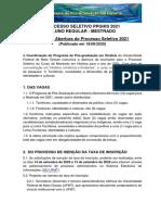Edital 2021 - MESTRADO.VFF