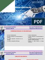 Sesion 11.pdf