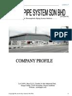 Azeeta Company profile