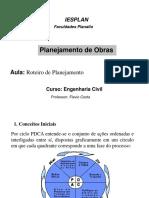 Roteiro_do_planejamento