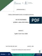ugalde cortes cesar abdiel_QI01-SM19.docx