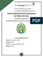 ACUERDO  DE ESCAZU TERMINADO.pdf