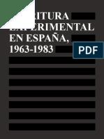 escritura experimental.pdf