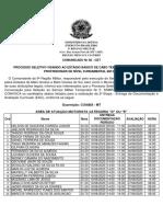 08_Comunicado_Nr_08_Pre_Selecionados_EAC_CET_2020_CUIABA_PUBLICADO_EM_24_07_2020