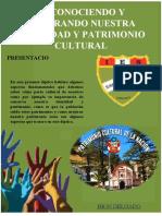 diptico cta.pdf.docx