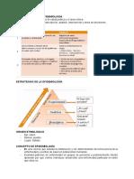 1. Conceptos generales (2)