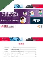 Manual para Alumnos - BBC