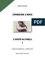 CONHECER A DEUS A FONTE DA FORÇA I prot.pdf