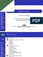 03_Medidas_resumo.pdf
