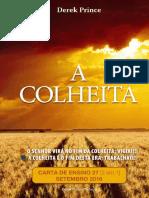 CARTA DE ENSINO A COLHEITA  nº 27.pdf