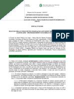 EDITAL-01-2020-DIPSA-Programa-Médico-da-Família-APS