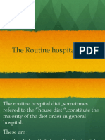 hospital-diet-nut-therap.pptx