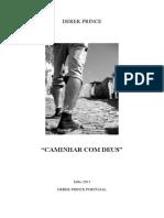 CAMINHAR COM DEUS pdf