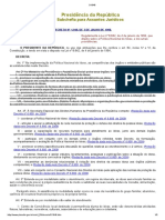 D1948 Regulamenta a Lei n° 8.842, de 4 de janeiro de 1994.pdf