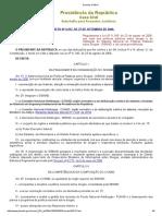 Decreto nº 5912 Regulamenta a Lei no 11.343, de 23 de agosto de 2006,.pdf