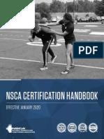 certification-handbook