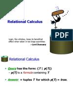 10.Calculus.ppt