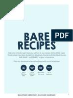 Leah-Itsines-Bare-Meat-Recipes.pdf