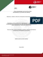 ALFARO_MUNOZ_MARIA_DESARROLLO_MERCADO INMOBILIARIO.pdf