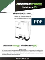 motor-bulldozer-800-esp (2)