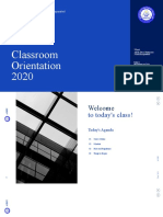 Class-Orientation-202-
