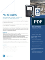 multilin-850d-brochure-en-32050a-201912-r003