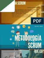 EXPOSICION METODOLOGIA SCRUM.pdf