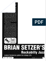 Brian Setzers Rockabilly Jazz.pdf