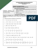 Taller 2 Fund. de Matematicas.pdf