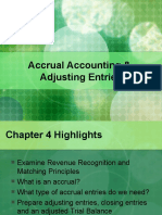 Adjusting-Entries.ppt