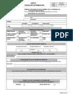 formato_de_solicitud