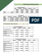 PARCIAL Presupuesto (Articúlate SAS) Santiago Pino.xlsx