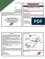 Manual-Contagiros-Diesel-Versão-1.3-ONLINE