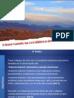 Observando_la_Cordillera_de_los_Andes