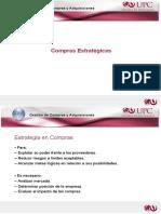 Semana 4 - Desarrollo Teorico.pdf