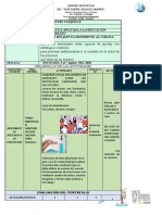 AGENDA 10ma SEMANA DE ACTIVIDADES-A (1)
