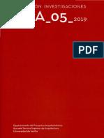 2. C. INVESTIGACIONES-1-5.pdf