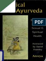 Practical Ayurveda - Atreya_.pdf