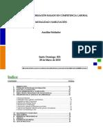 1 AUXILIAR SOLDADOR.pdf