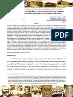 artigo_lucia_padilha_maria_nascimento