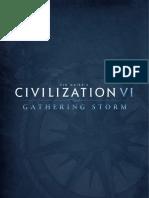2KGMKT_CIV6_Gathering_Storm_PC_Online_Manual_V7_US.pdf