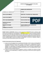 FORMATO DE CONTRATO OBRA LABOR (2)